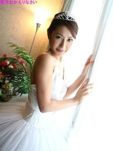 com_a_n_a_anataokaerinasai_39647_001