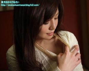 com_a_n_a_anataokaerinasai_29425_016