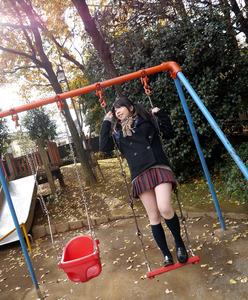 com_erogazou411_aoi_natsu_1055_009