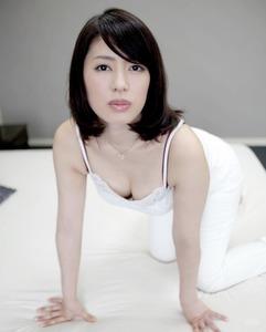 com_s_u_m_sumomochannel_otonashi_kaori_3153-008(1)