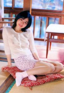 jp_midori_satsuki-team_imgs_7_2_720b6da5