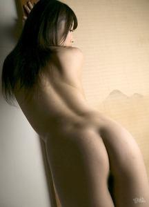 com_s_u_m_sumomochannel_arimura_2767-081