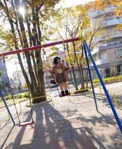 com_d_o_u_dousoku_abenomiku_141201a007a
