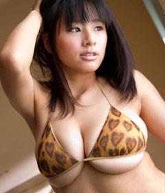 com_o_p_p_oppainorakuen_20121031_000