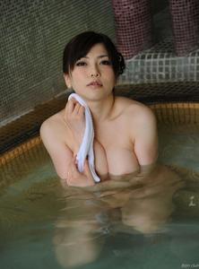 com_d_o_u_dousoku_okitaanri_141105b028a