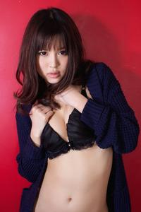 jp_midori_satsuki-ssac_imgs_c_d_cddb416b