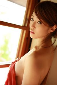 com_o_p_p_oppainorakuen_20120726_008