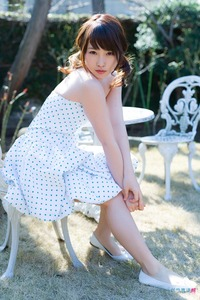 jp_frdnic128_imgs_f_5_f50a87f1