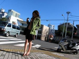 jp_midori_satsuki_imgs_7_a_7a454f6d