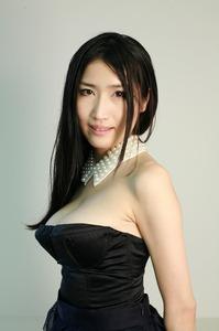 jp_midori_satsuki-team_imgs_c_8_c89d421e