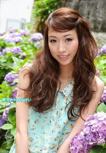 com_a_n_a_anataokaerinasai_32115_003