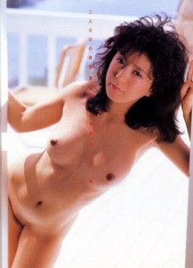 jp_midori_satsuki-team_imgs_b_c_bc731df3