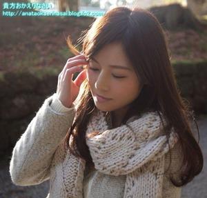 com_a_n_a_anataokaerinasai_29425_012