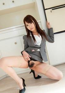 jp_seisobitch-kamichichi_imgs_e_d_ed1cfeea(1)