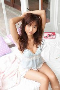com_s_u_m_sumomochannel_yoshiki_2666-012