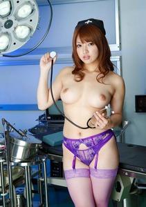 com_d_o_u_dousoku_kamisakis140817a035a