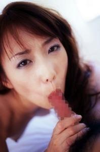 jp_midori_satsuki-team_imgs_e_0_e07799f3