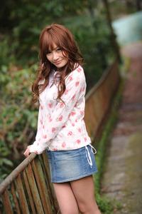jp_midori_satsuki_imgs_8_6_86cf4c63