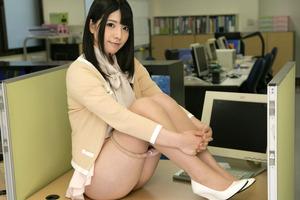 jp_midori_satsuki_imgs_d_a_dacd71ec