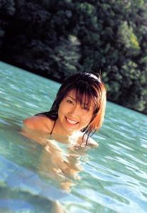 jp_midori_satsuki-ssac_imgs_c_a_cacd5c47