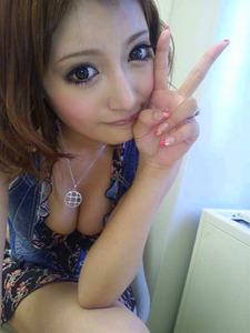 jp_midori_satsuki_imgs_0_d_0da0eb2d