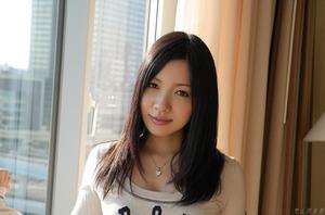 com_d_o_u_dousoku_minamiairi_141201aa025a