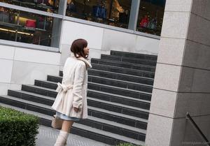 com_d_o_u_dousoku_kijimasumire141007a014a