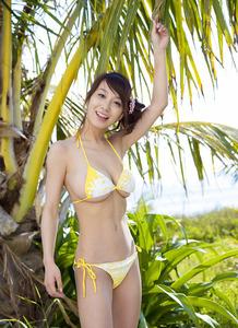 com_o_p_p_oppainorakuen_20110629_002