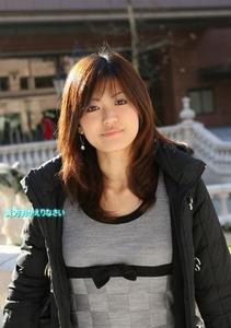 com_a_n_a_anataokaerinasai_33250_012