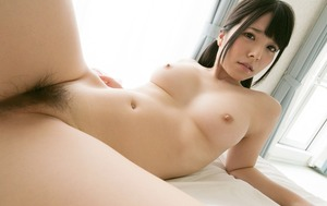 com_d_o_u_dousoku_ueharaai140616adea031