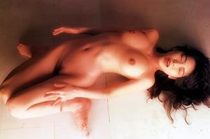 jp_midori_satsuki_imgs_2_d_2df1a5ce