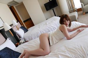 jp_midori_satsuki-ssac_imgs_f_b_fb8b8bf4