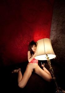 com_d_o_u_dousoku_suzukimint_141208a061a