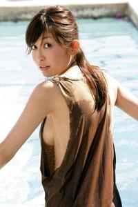 com_e_r_o_erogazou627_ono-mayumi-gazou-5265456-0033