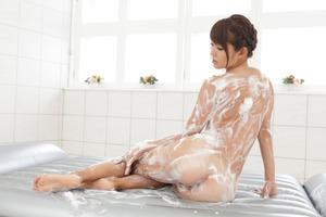 com_img_2272_aoi_shino-2272-086