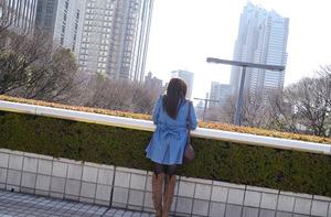 com_erogazou411_asuka_mitsuki_1085_005