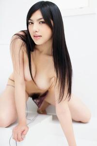 jp_midori_satsuki-ssac_imgs_1_7_175cfc1d