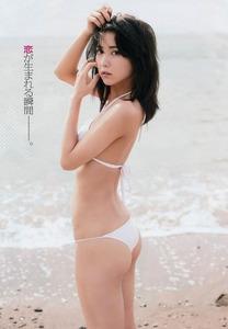 com_img_2271_ishikawa_ren-2271-054