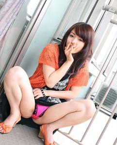 com_erogazou411_m_legs_818_007