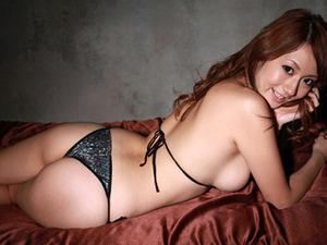 com_o_p_p_oppainorakuen_20121021_p010
