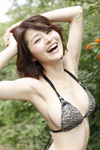 com_d_o_u_dousoku_suzukichin140329dd015