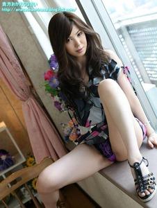 com_a_n_a_anataokaerinasai_39737_021