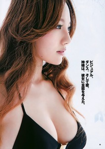 com_img_1559_tanimura_nana-1559-107