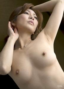 com_s_u_m_sumomochannel_hitomi_2608-177
