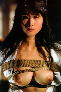 jp_midori_satsuki_imgs_3_f_3fe87c6a