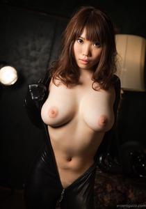 com_d_o_u_dousoku_uehara_h140909a087a
