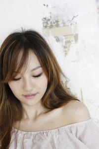 com_img_1559_tanimura_nana-1559-044