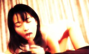 jp_midori_satsuki_imgs_2_5_25a7a3a7