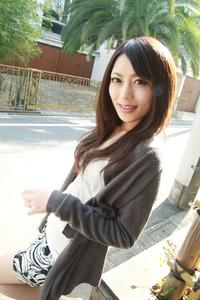 jp_midori_satsuki-ssac_imgs_b_a_ba0c992d