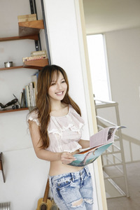 com_img_1559_tanimura_nana-1559-040